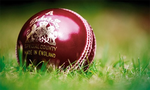 ashes_ball