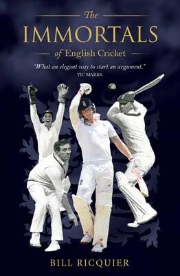 immortals-of-english-cricket-9781925946123_lg